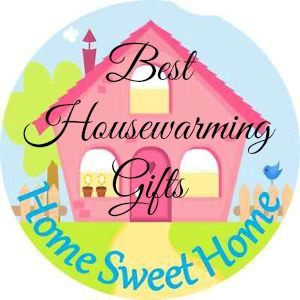 5 best housewarming gifts