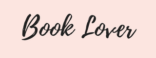 gifts for book lover