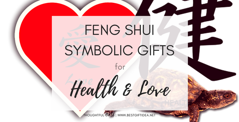 Best Gift Idea Feng Shui Gifts For Good Health 7 Ideas With Nice
