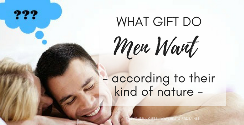 Valentines Day Gift Ideas for Him – Why He'll Adore You This Time