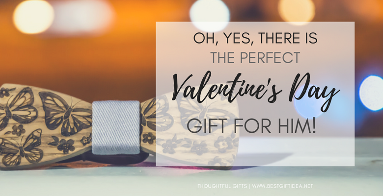 Best Gift Idea Valentines Gift Ideas Archives Page 2 Of