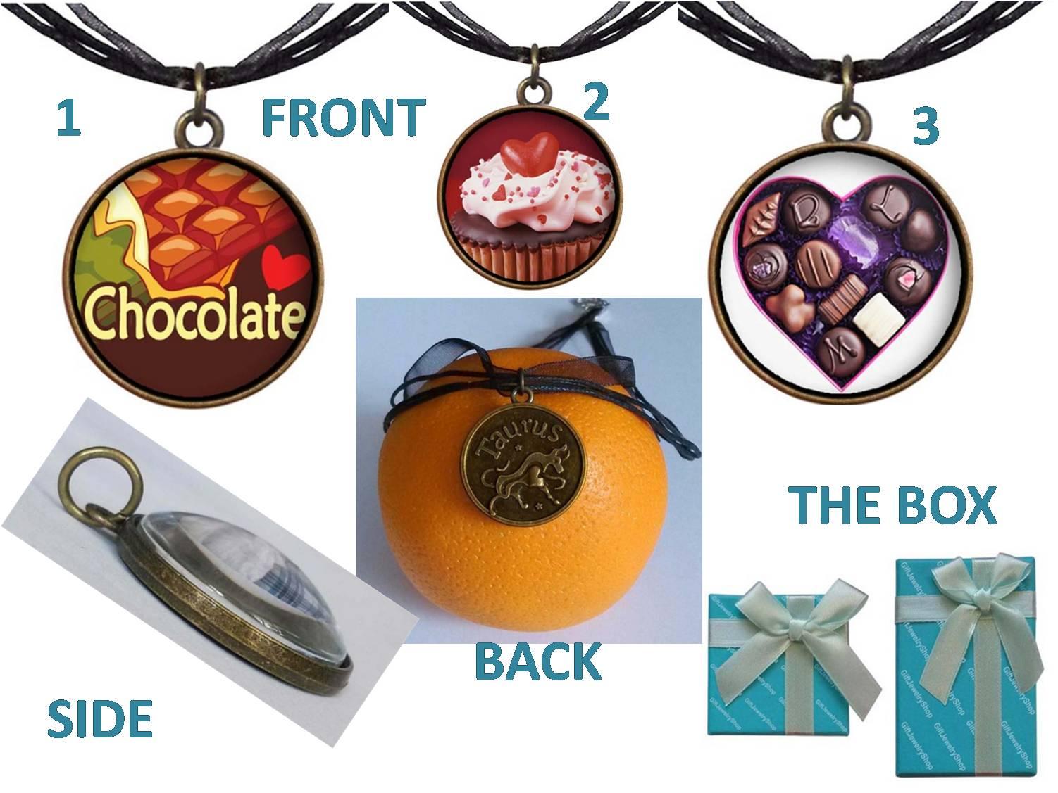 taurus gifts