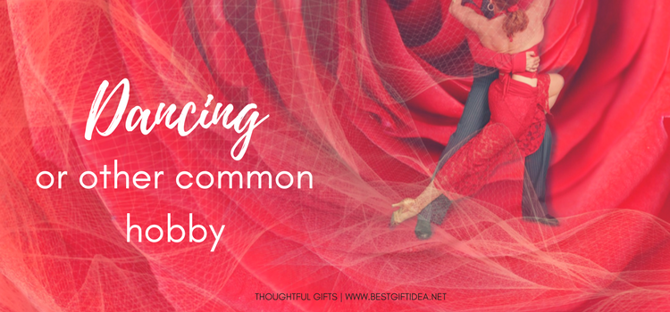 things to do on valantines day common hobby