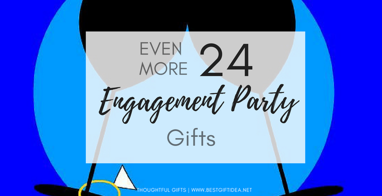 Best Gift Idea Engagement Gift Ideas Archives Best Gift Idea