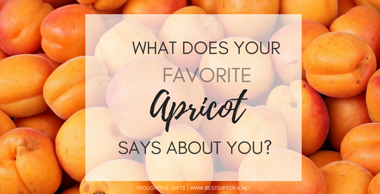 apricot lovers