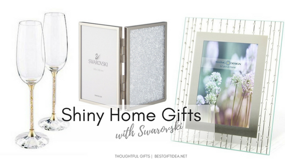 shiny home gifts