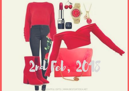 2nd february celebration
