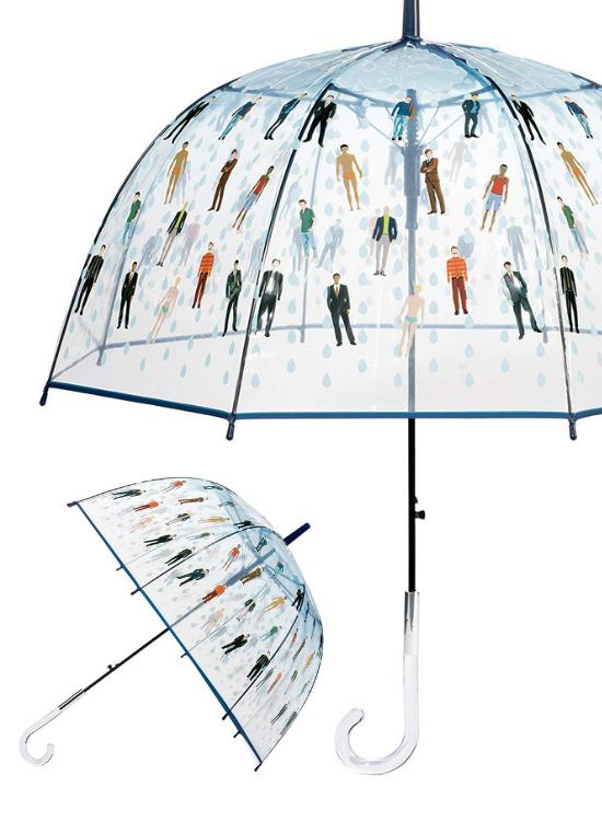 Diy Raining Men Costume: Best Gift Idea Prankster Christmas Gifts It's Raining Men