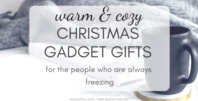 Christmas Gifts For Techies.Best Gift Idea Gifts For Techies Archives Best Gift Idea